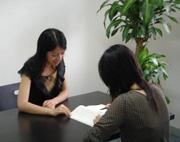 上海 子供向け 中国語家庭教師 無料体験レッスン